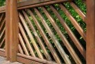 Albanvale Privacy screens 40