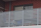 Albanvale Privacy screens 9