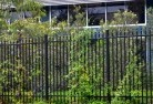 Albanvale Security fencing 19