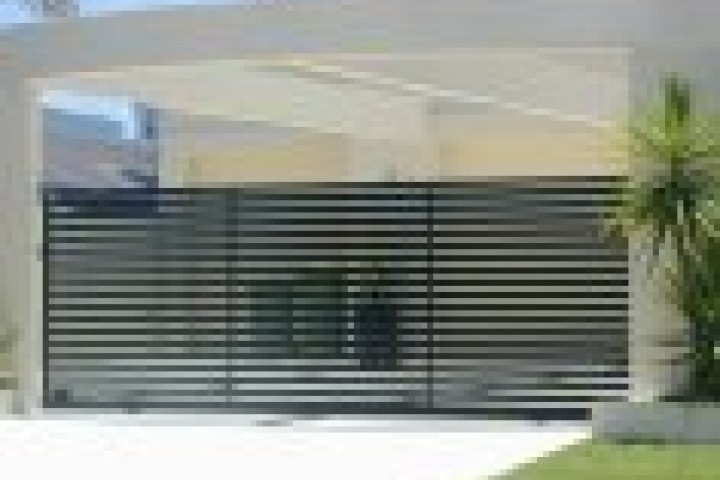 Temporary Fencing Suppliers Corrugated fencing 720 480