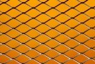 Albanvale Weldmesh fencing 2
