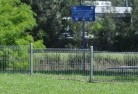 Albanvale Weldmesh fencing 4