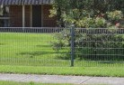 Albanvale Weldmesh fencing 5